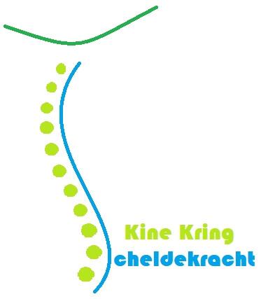 logo_KKSK_transp
